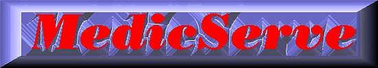 medisoft software, co logo